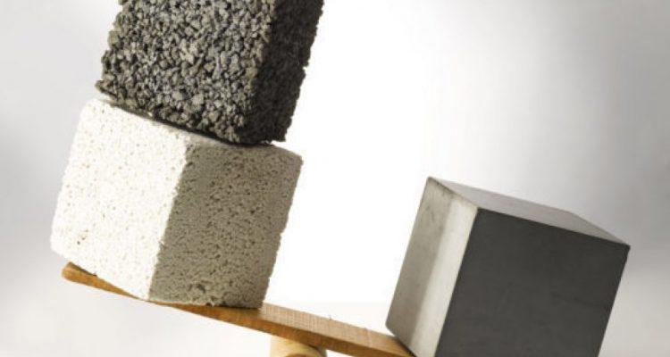 Lightweight concrete Selangor